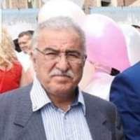 Profilbild von Bilal K.