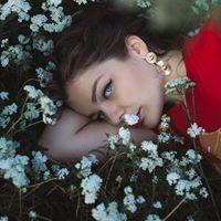 Profilbild von Juliette R.