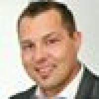 Profilbild von Andreas T.