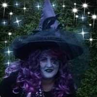 Profilbild von Cornelia K.