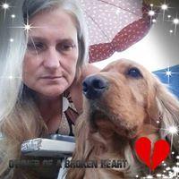 Profilbild von Ursula E.
