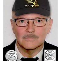 Profilbild von Heinz S.