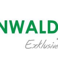 Profilbild von Odenwaldglas