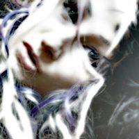 Profilbild von Janes B.