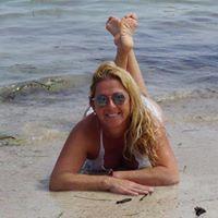 Profilbild von Josefine M.