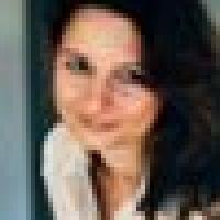 Profilbild von Elena Doreen J.