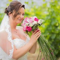 Profilbild von Melanie M.