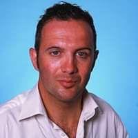 Profilbild von Marcus U.