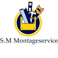 Profilbild von service@sm-montageservice.de