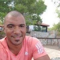 Profilbild von Da N.