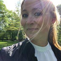 Profilbild von Kristina N.