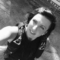 Profilbild von Magdalena Ł.