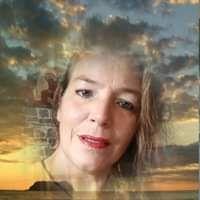 Profilbild von Tina B.