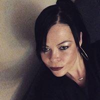 Profilbild von Monique D.